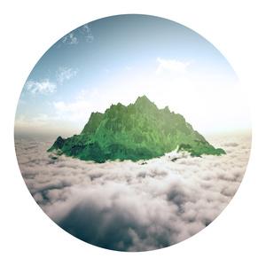 Virtual Landscape 04
