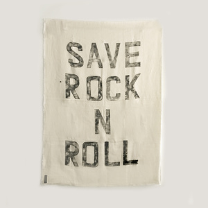 Save Rock n Roll