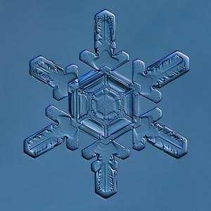 Snowflake 2014.02.22.001B