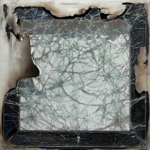 """""""Burned & Broken #9"""""""