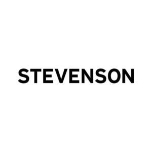 Stevenson, Cape Town and Johannesburg at Unseen Photo Fair 2016