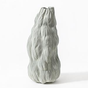 """Organic"" Vase"