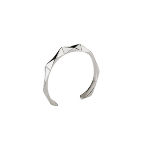 Kurumi Bracelet