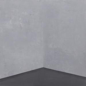 Untitled (Corner)