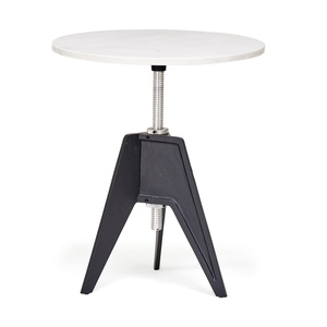 Tom Dixon Adjustable Side Table