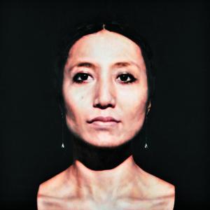 Meccanismo di Informazioni - Satoko