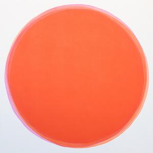 Indo Orange Aqua Burn
