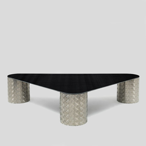 David Taylor Coffee Table