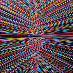 Single Event (square multiverse)