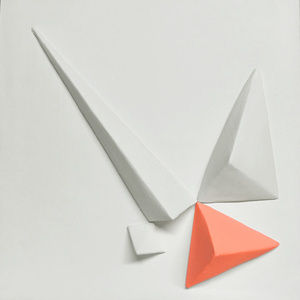 Sculptural Variant #17