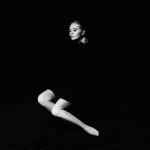 Faye Dunaway : Legs