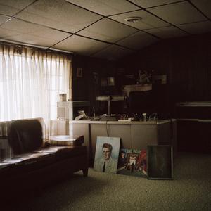 Graceland, Memphis Tennessee
