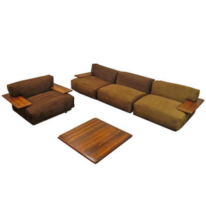 'Pianura' Lounge Set