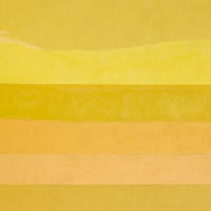 6 Brands of Naples Yellow