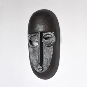 Eric Roinestad Mask 03
