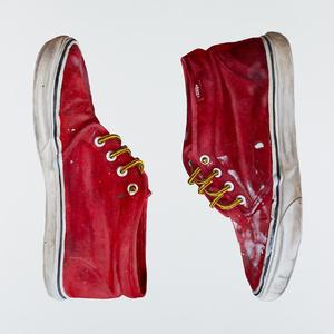 Studio Boots