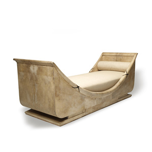Bateau daybed