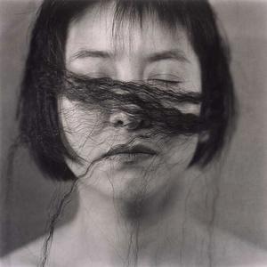 Junko Kavajima