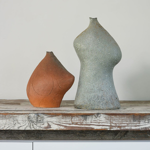 Ceramic 49 and 50