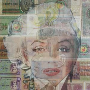 Marilyn Secret