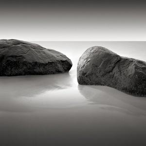 Two Rocks, Chilmark, Massachusetts