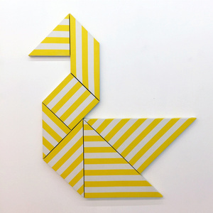 Swan (No. 7)