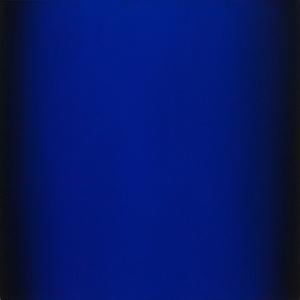 Rhapsody (Blue)
