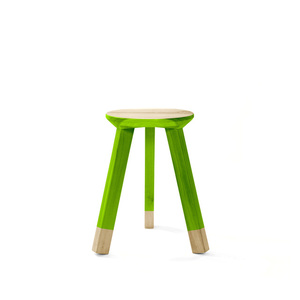 Union Stool Medium