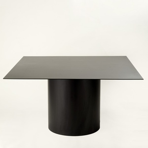 MR.01 Dining Table