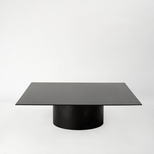 MR.301 Coffee Table