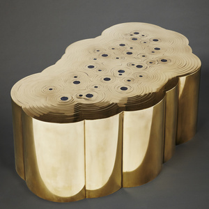 Rosanna Coffee Table