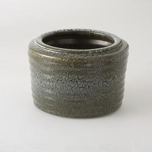 Vase, Matières Series