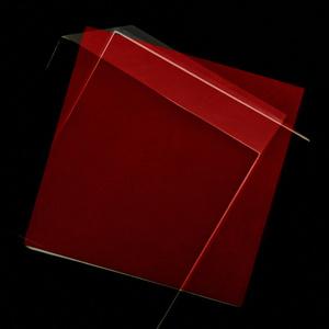 Cubes series. 2
