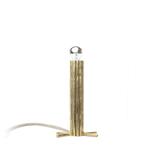 LAMPE TERRE L2