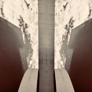 Abstrato 2