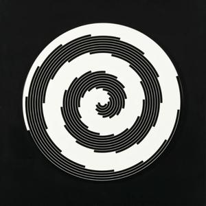 Dinamiche Circolare Spirale 2 Giri