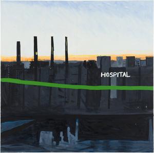 Untitled (Hospital)