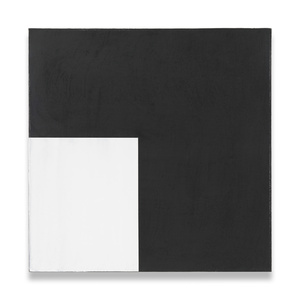 Malevich in Sweden 2