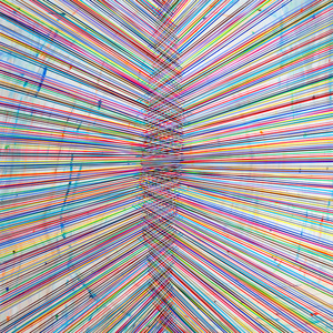 Single Event (Sweet spot)