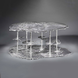 Flaque Coffee Table