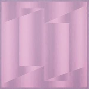 Diffusion Series