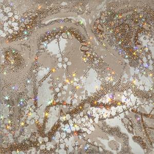 ARTIFICIAL LANDSCAPE- Golden Maewha