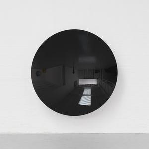 Mirror (Black)