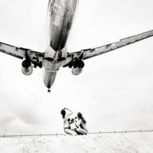 Jet Airliner #1