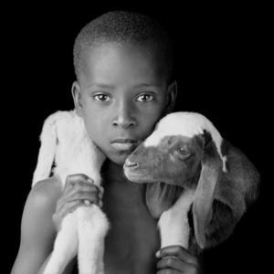 Mali - Portrait XXV