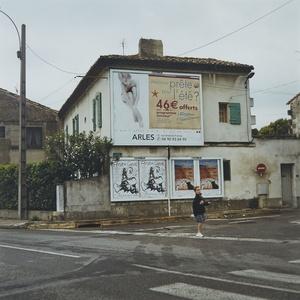 Êtes-Vous Prête Pour L'Été? Arles
