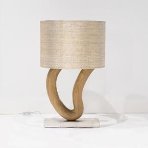 Grande Zaza Lamp