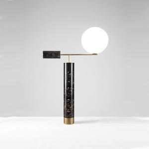 Flora Lamp I