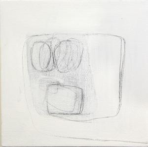 Untitled, 2012 (#C02)
