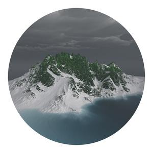 Virtual Landscape 03